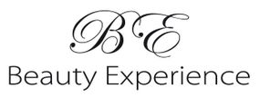 logo - Beauty Experience in Rümlang